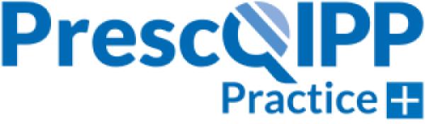 PrescQIPP Practice Plus
